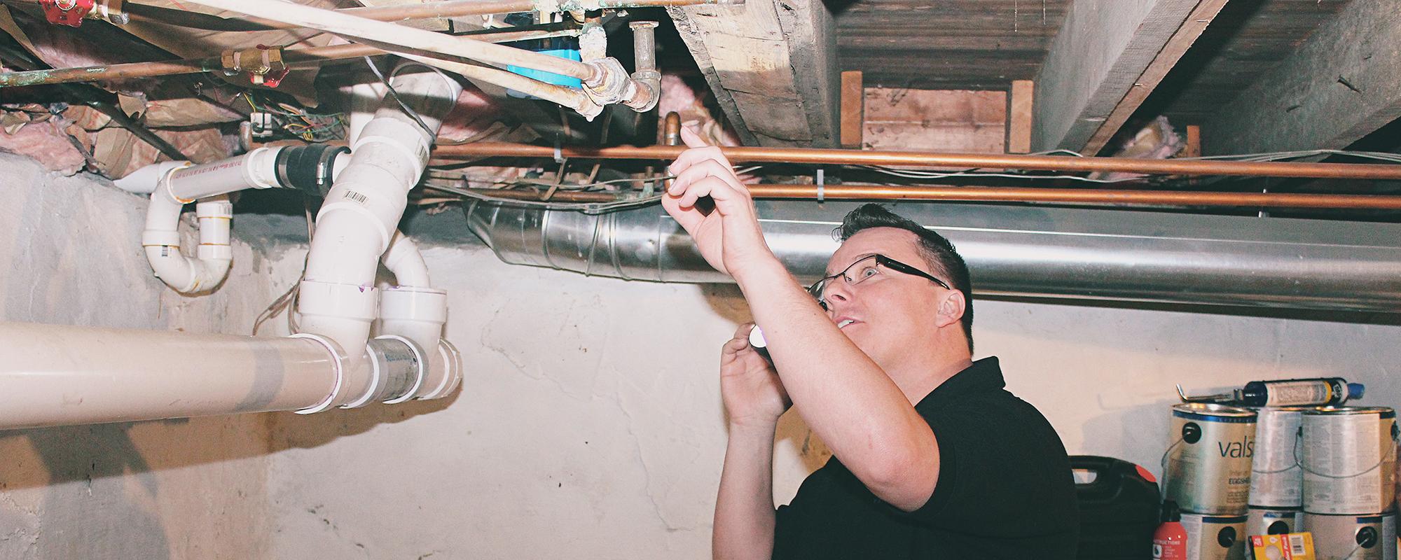 certified-basement-mold-inspection-virginia