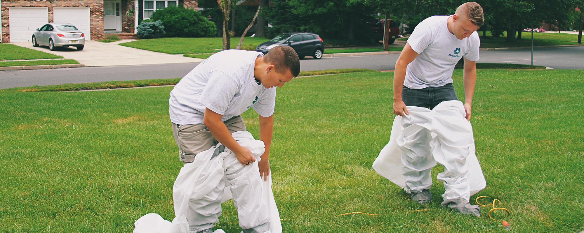 professional-mold-remediation-chesapeake-va