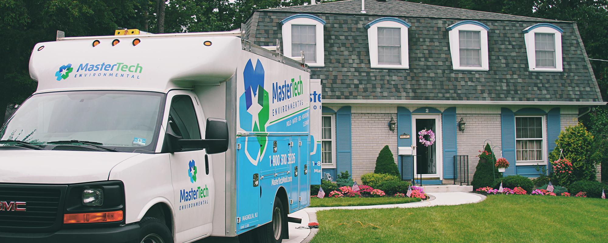 professional-mold-removal-chesapeake-va