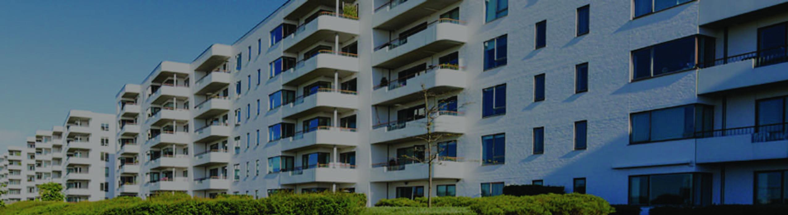 va-property-management-training-mold